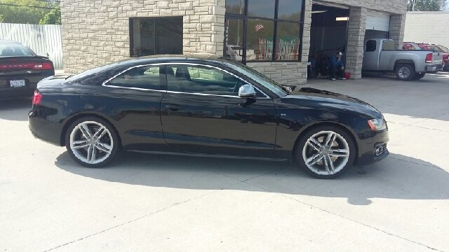 2009 Audi S5 Detroit Used Car for Sale