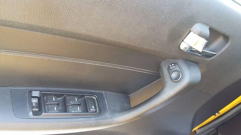 2006 Hummer H3 Detroit Used Car for Sale