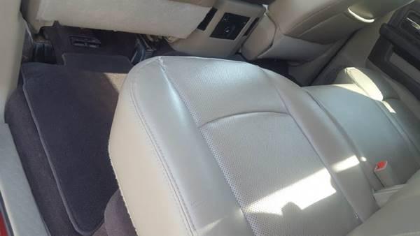 2010 Dodge Ram Pickup 1500 Detroit Used Car for Sale
