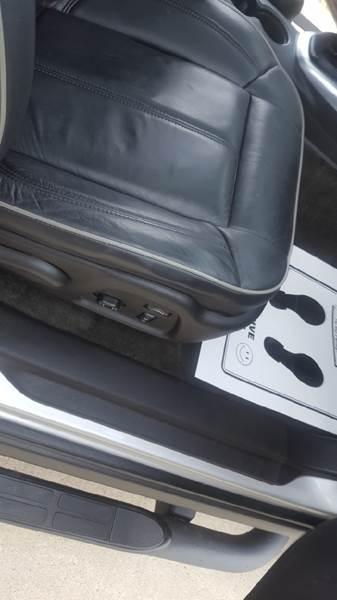 2010 Hummer H3 Detroit Used Car for Sale