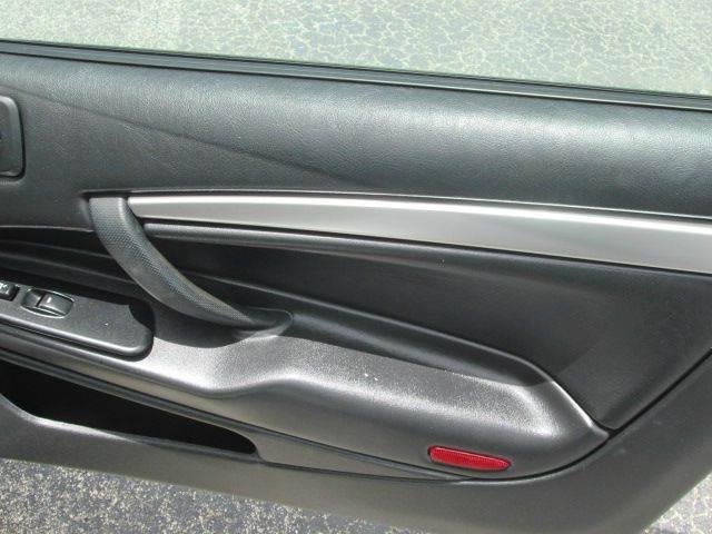2004 Dodge Stratus R/T 2dr Coupe - Satellite Beach FL