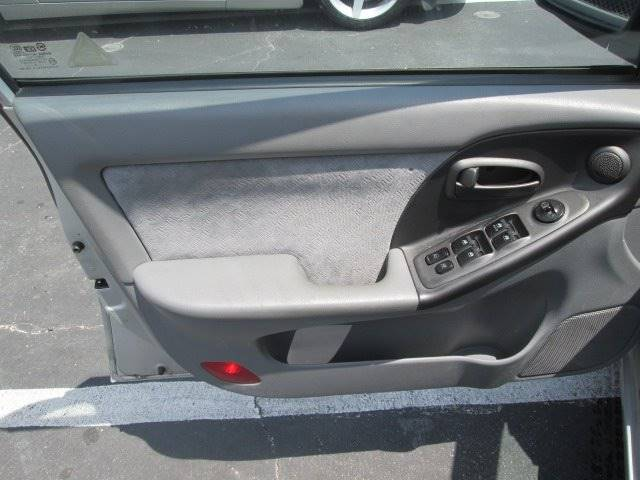 2005 Hyundai Elantra GLS 4dr Sedan - Satellite Beach FL