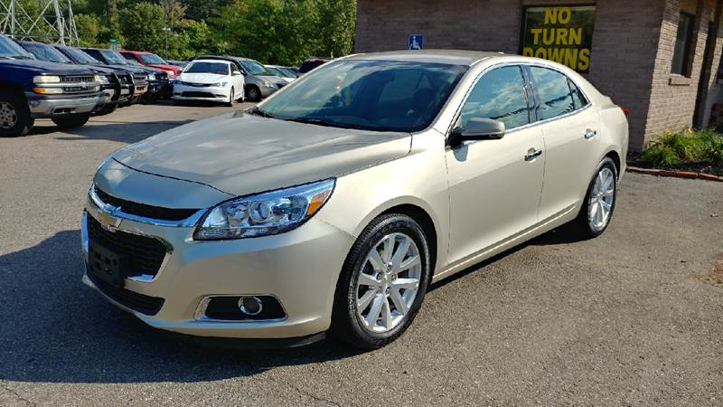 pre red ls chevrolet listing inventory sale in alberta malibu deer used go auto owned for