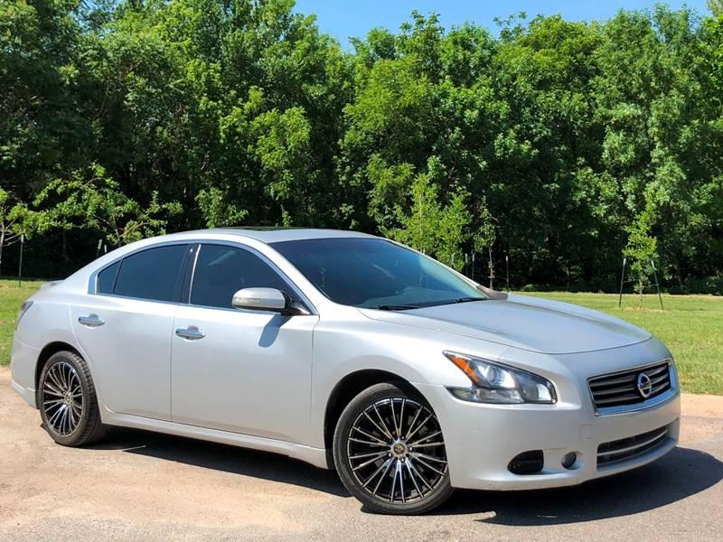 Rosedale Auto Sales Incorporated - Used Cars - Kansas City KS Dealer