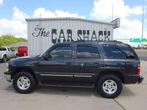 Used Cars Corpus Christi >> Used Cars Corpus Christi Used Pickup Trucks Chapman Ranch Tx Corpus