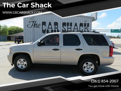 The Car Shack >> Cars For Sale In Corpus Christi Tx The Car Shack