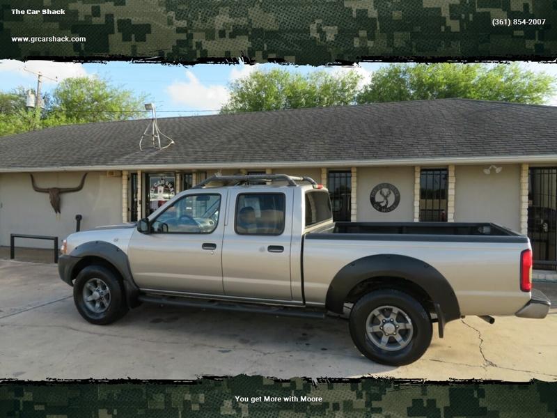 The Car Shack >> The Car Shack Car Dealer In Corpus Christi Tx