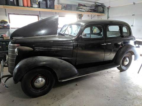 used 1938 chevrolet master deluxe for sale. Black Bedroom Furniture Sets. Home Design Ideas