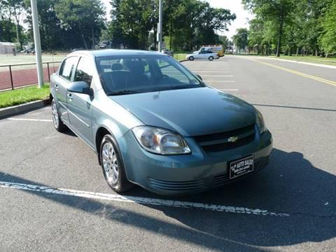 2009 Chevrolet Cobalt for sale in Roselle, NJ