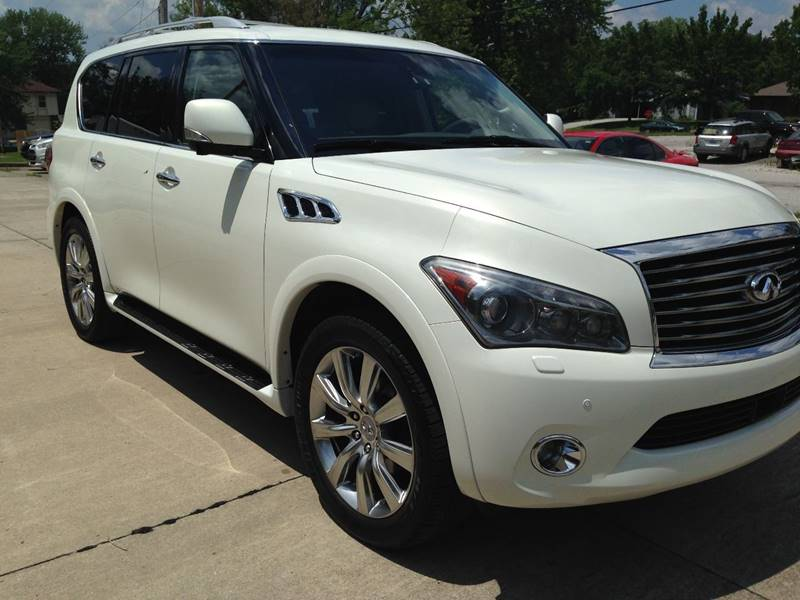 research infinity model price com infiniti redesigns shown features generation cars prices suv