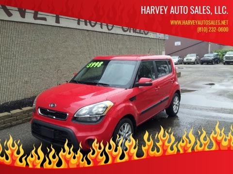 Used Tires Flint Mi >> Used Cars Flint Used Pickup Trucks Davison Mi Flint Mi Harvey Auto