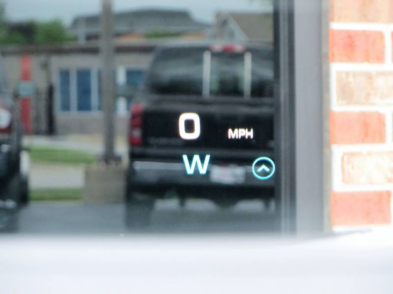 2016 Chevrolet Camaro for sale at B & M Auto Sales Inc. in Oak Forest IL