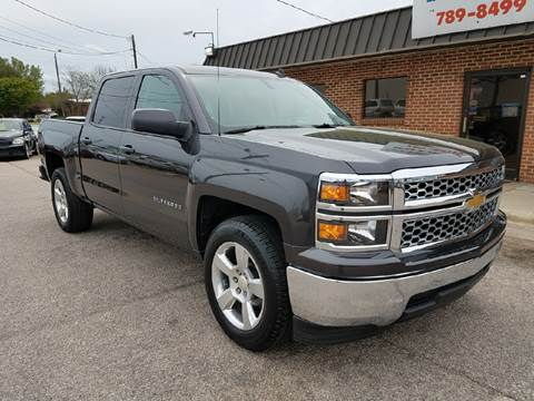 best used trucks for sale in raleigh nc. Black Bedroom Furniture Sets. Home Design Ideas