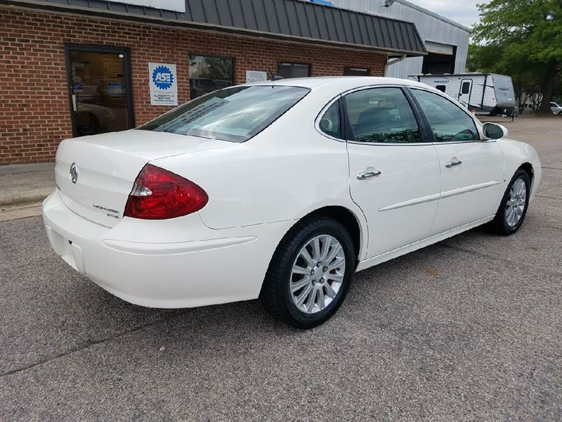 location raleigh buick sale custom edmunds for in lesabre wv used