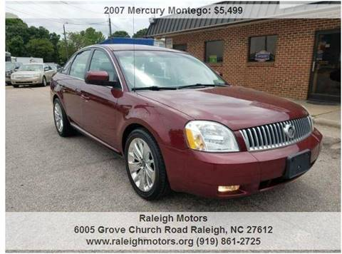 Used Car Dealerships Raleigh Nc >> Raleigh Motors Used Cars Raleigh Nc Dealer