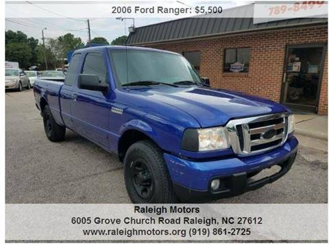 Used Cars Raleigh Nc >> Raleigh Motors Used Cars Raleigh Nc Dealer