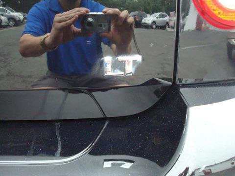 2008 Chevrolet HHR for sale in Keyport, NJ