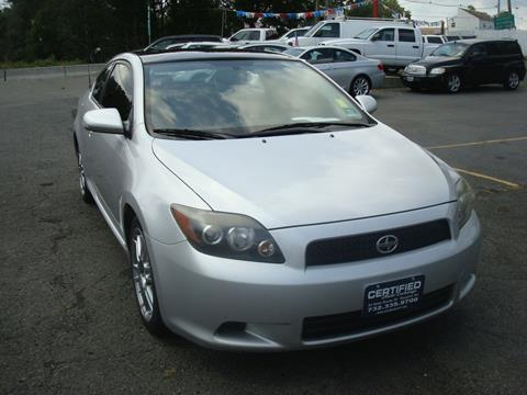 2010 Scion tC for sale in Keyport, NJ
