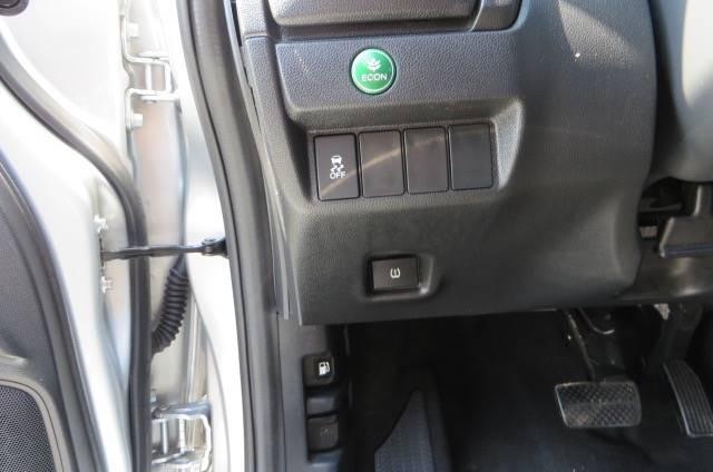 2016 Honda Fit LX 4dr Hatchback CVT - Willowick OH