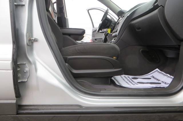 2012 Chevrolet Traverse LT (image 20)