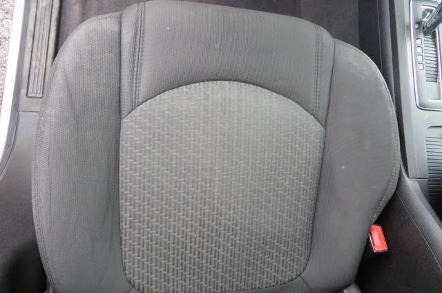 2012 Chevrolet Traverse LT (image 52)