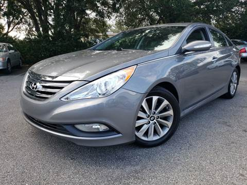 Capital City Hyundai >> Hyundai For Sale In Tallahassee Fl Capital City Imports