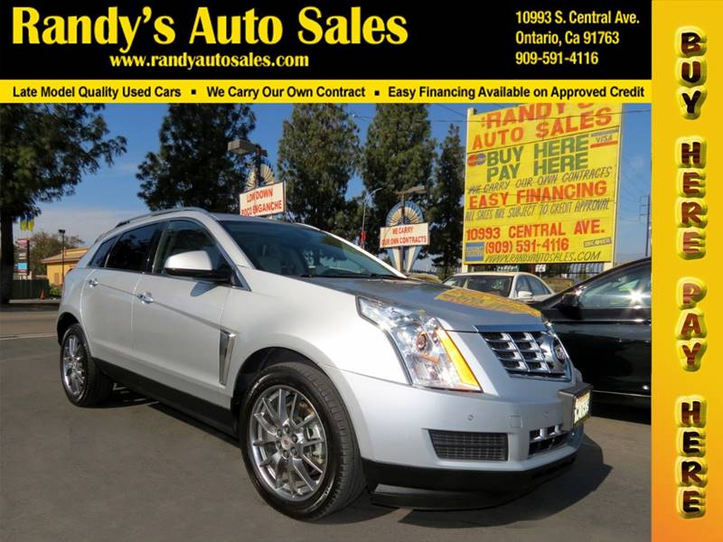 at haims for detail srx fwd cadillac sale collection luxury motors used