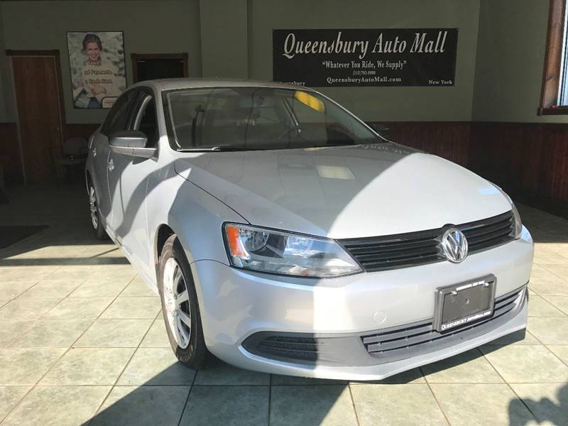 2014 VOLKSWAGEN JETTA S 4DR SEDAN 6A sterling silver affordable german engineering - guarantee