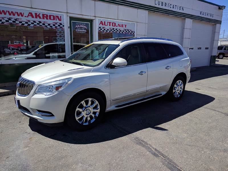 enclave cars b hd row third seating buick images wallpaper