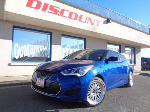 Used coupe for sale in pueblo co for Discount motors pueblo co