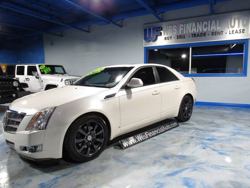 discussion pic am car canada i cars how cts sale my if do for questions base from cadillac post