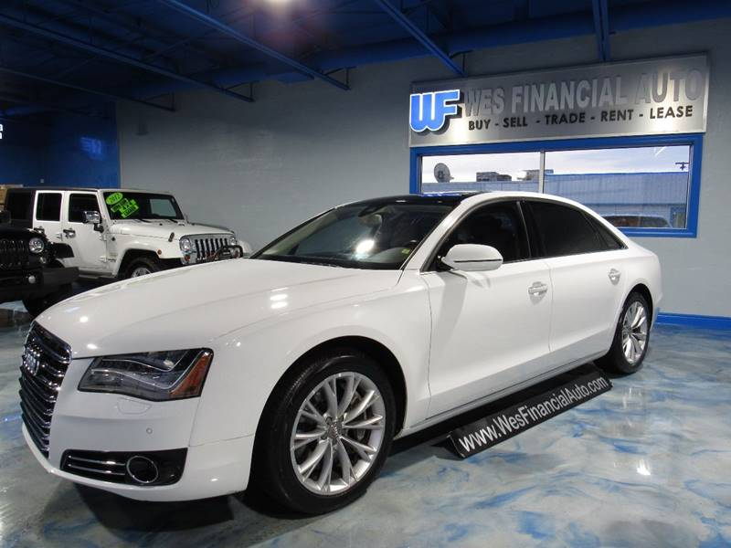 audi sedan spot htm used premium sports pkg tx for blind hud sale plano