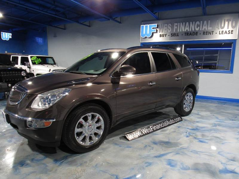 lethbridge vehicle car fr davis d buick enclave stock used contact kms with occasion gmc alberta id