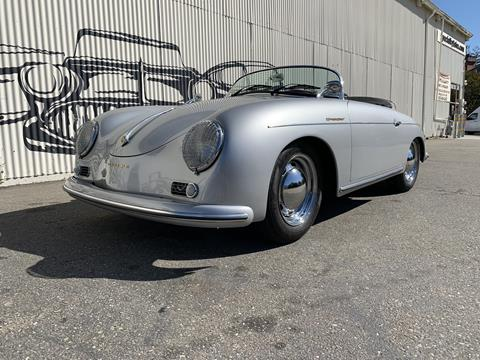 1965 Porsche 356 for sale in Pleasanton, CA