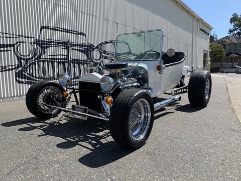 1923 Ford Model T for sale in Pleasanton, CA