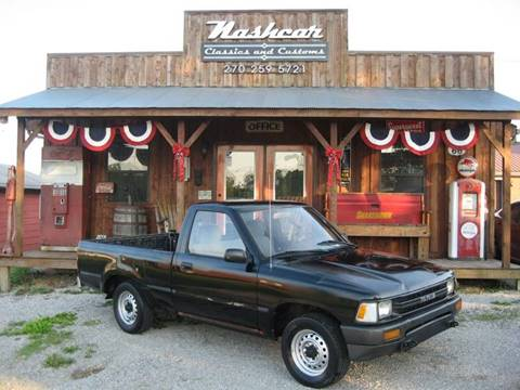 1991 Toyota Pickup for sale in Leitchfield, KY