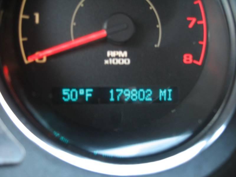 2005 Chevrolet Cobalt 2dr Coupe - Leitchfield KY