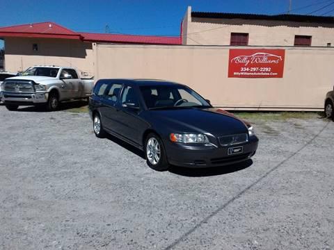 2007 Volvo V70 For Sale In Grand Junction Co