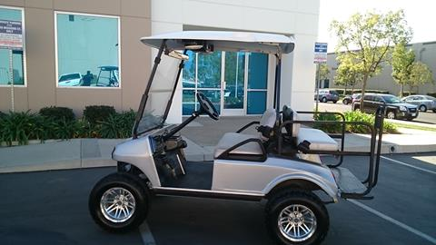 Club Car DS For Sale - Carsforsale.com® Hudson Custom Golf Cart on cushman carts, custom club cart, custom wheels, custom cars, custom golf racks, east coast custom carts, custom atvs, cricket 4 wheel carts, ezgo carts, la custom carts, ez go flatbed carts, custom utvs, street legal gas carts, king of carts, custom work carts, lsv carts, used carts, custom electric cart, dough boyz custom carts, big o custom carts,