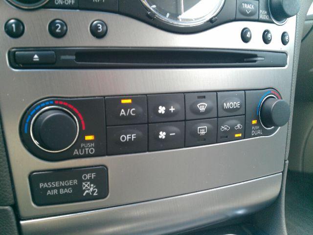 2011 Infiniti G37 Coupe x AWD 2dr Coupe - Farmington MO