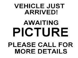 2008 GMC Acadia SLT-1 4dr SUV - Farmington MO