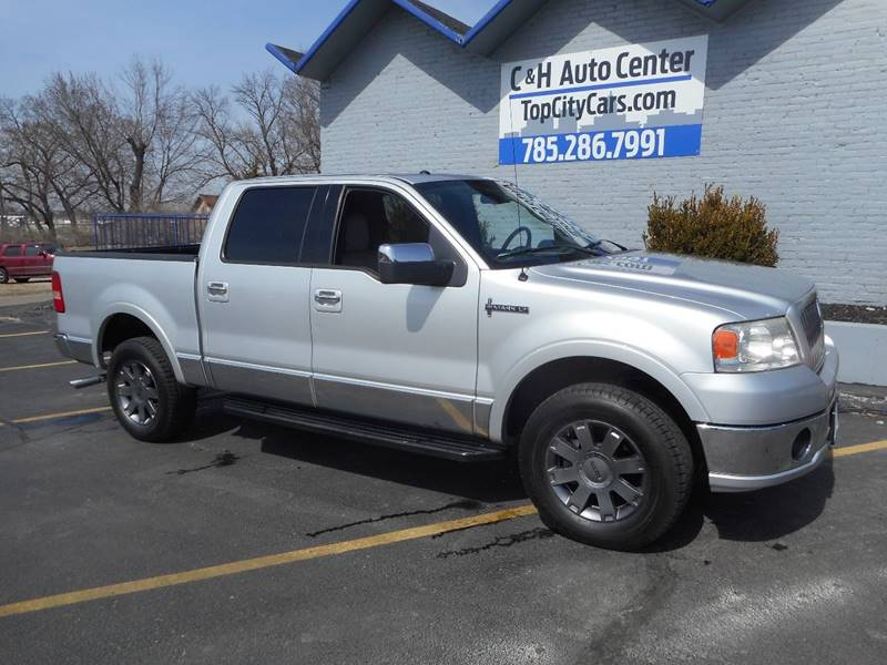 forum ford lincoln and mark rims sale n quot tires for lt