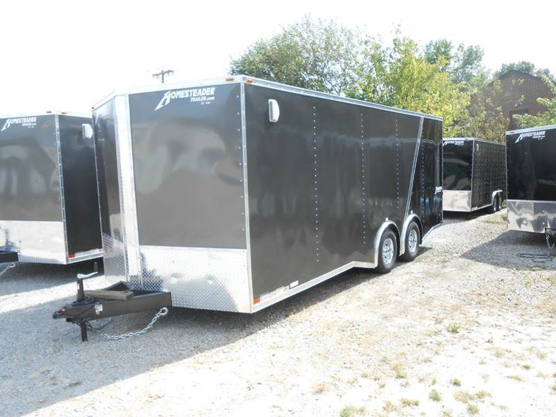 trailers vehicles for sale bloomington indiana vehicles for sale listings free classifieds. Black Bedroom Furniture Sets. Home Design Ideas