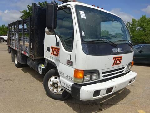 1999 GMC C/K 3500 Series for sale in Topeka, KS