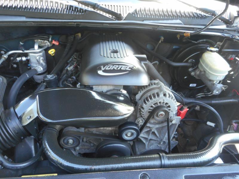 2005 GMC Sierra 1500 for sale at Gasoline Alley Auto Sales in Winchester VA