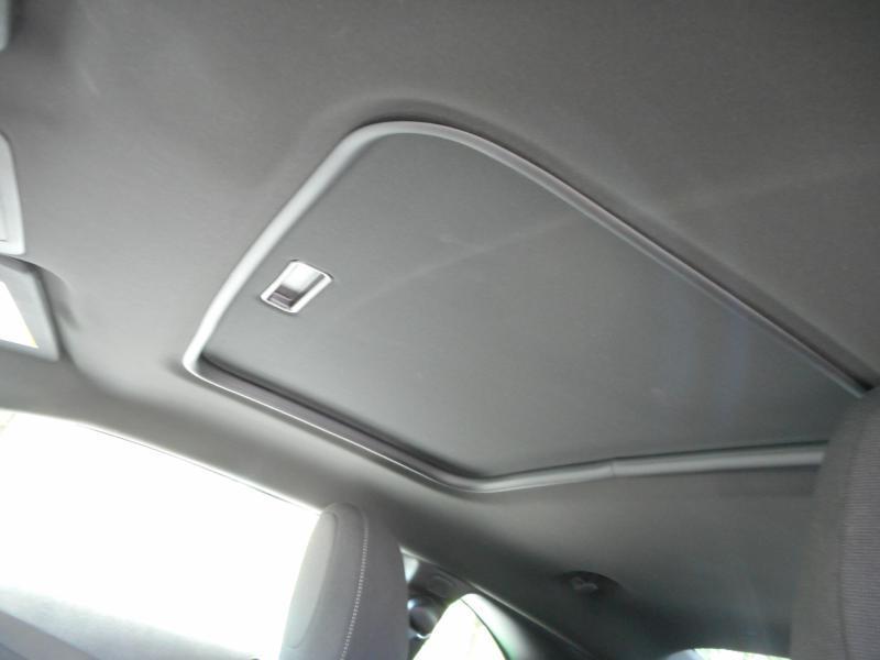 2011 Chevrolet Camaro for sale at Gasoline Alley Auto Sales in Winchester VA