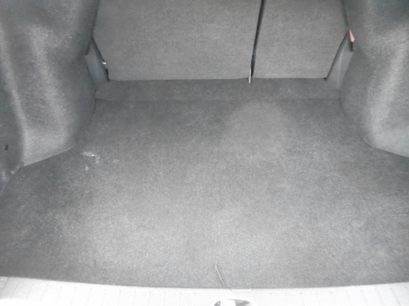 2012 Suzuki SX4 for sale at Gasoline Alley Auto Sales in Winchester VA