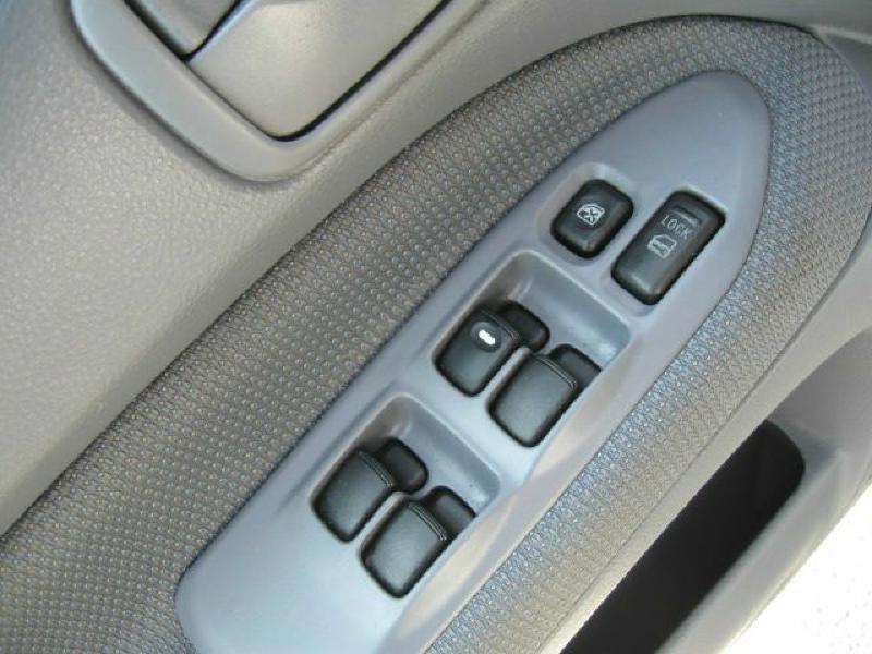 2003 Mitsubishi Lancer for sale at Gasoline Alley Auto Sales in Winchester VA
