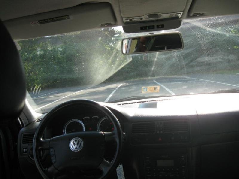 2004 Volkswagen Jetta for sale at Gasoline Alley Auto Sales in Winchester VA