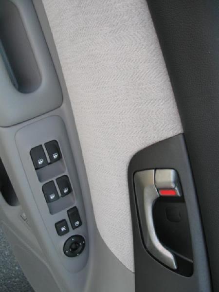 2007 Kia Optima for sale at Gasoline Alley Auto Sales in Winchester VA